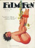 Film Fun (1915-1942) Canadian Edition 7