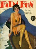 Film Fun (1915-1942) UK Edition 3