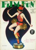 Film Fun (1915-1942) UK Edition 4