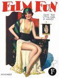 Film Fun (1915-1942) UK Edition 5