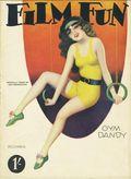 Film Fun (1915-1942) UK Edition 6