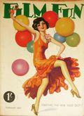 Film Fun (1915-1942) UK Edition 7