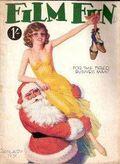 Film Fun (1915-1942) UK Edition 9