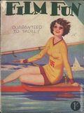 Film Fun (1915-1942) UK Edition 10