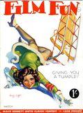 Film Fun (1915-1942) UK Edition 11