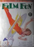 Film Fun (1915-1942) UK Edition 12
