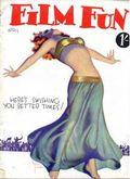 Film Fun (1915-1942) UK Edition 17