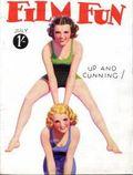 Film Fun (1915-1942) UK Edition 19