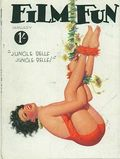 Film Fun (1915-1942) UK Edition 23