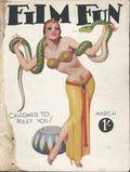 Film Fun (1915-1942) UK Edition 24