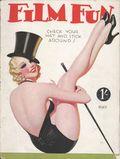 Film Fun (1915-1942) UK Edition 26