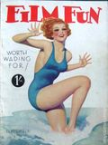 Film Fun (1915-1942) UK Edition 29