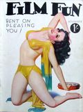 Film Fun (1915-1942) UK Edition 31