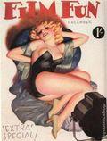 Film Fun (1915-1942) UK Edition 32