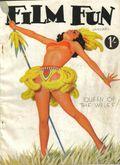 Film Fun (1915-1942) UK Edition 33