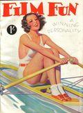 Film Fun (1915-1942) UK Edition 39