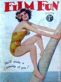 Film Fun (1915-1942) UK Edition 45