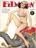 Film Fun (1915-1942) UK Edition 50
