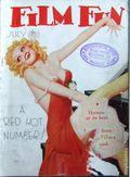 Film Fun (1915-1942) UK Edition 51