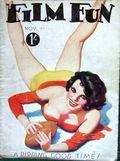 Film Fun (1915-1942) UK Edition 55