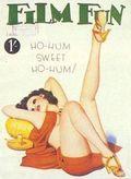 Film Fun (1915-1942) UK Edition 57
