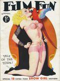 Film Fun (1915-1942) UK Edition 67