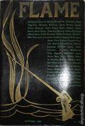 Flame (1954-1963) Magazine Vol. 4 #3
