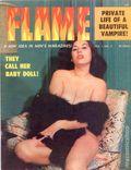 Flame (1959-1960) Vol. 1 #2
