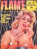 Flame (1959-1960) Vol. 1 #3