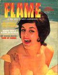 Flame (1959-1960) Vol. 1 #4