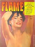 Flame (1959-1960) Vol. 1 #6