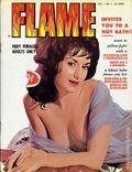 Flame (1959-1960) Vol. 1 #7