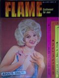 Flame (1959-1960) Vol. 1 #8