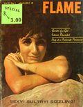 Flame (1959-1960) Vol. 2 #1
