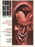 Forbidden Lines (1990-1994 Forbidden Press) 16