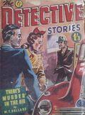 FP Detective Stories (1949-1952 Feature Publications) 14