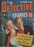 FP Detective Stories (1949-1952 Feature Publications) 15
