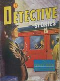FP Detective Stories (1949-1952 Feature Publications) 26