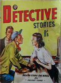 FP Detective Stories (1949-1952 Feature Publications) 28
