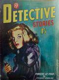 FP Detective Stories (1949-1952 Feature Publications) 29