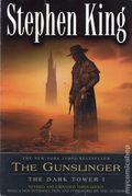 Dark Tower SC (2003 Plume Revised Novel) By Stephen King 1-REP