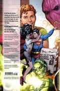 Superman Secret Origin HC (2019 DC) The Deluxe Edition 1-1ST