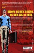 Man and Superman HC (2019 DC) Deluxe Edition 1-1ST