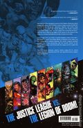 Justice League HC (2019 DC) By Scott Snyder The Deluxe Edition 1-1ST