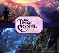Jim Henson's The Dark Crystal Age of Resistance HC (2019 Insight Editions) Inside the Epic Return to Thra 1-1ST