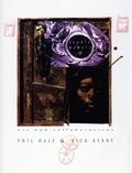 Double Memory: Art and Collaborations HC (2019 Donald Grant) 1-1ST