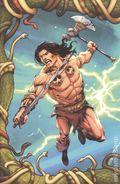 Conan Serpent War (2019 Marvel) 1D