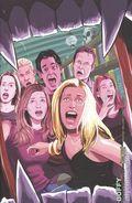 Buffy the Vampire Slayer (2019 Boom) 10D