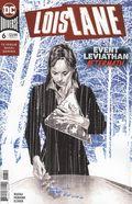 Lois Lane (2019) 6A