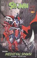 Spawn (1992) 303B
